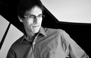 Clases magistrales de piano con Claudio Constantini
