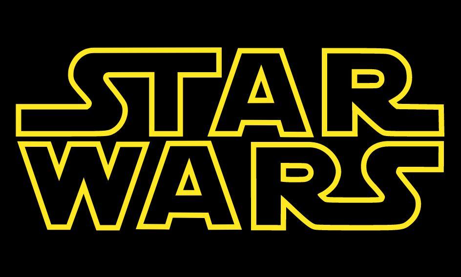 A los músicos nos gusta Star Wars