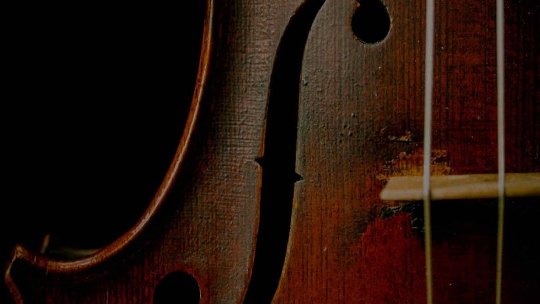ANÁLISIS MUSICAL DESDE LA ESCUCHA: MÚSICA DEL BARROCO