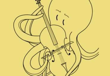 Clases de violoncello gratuitas 2 de octubre