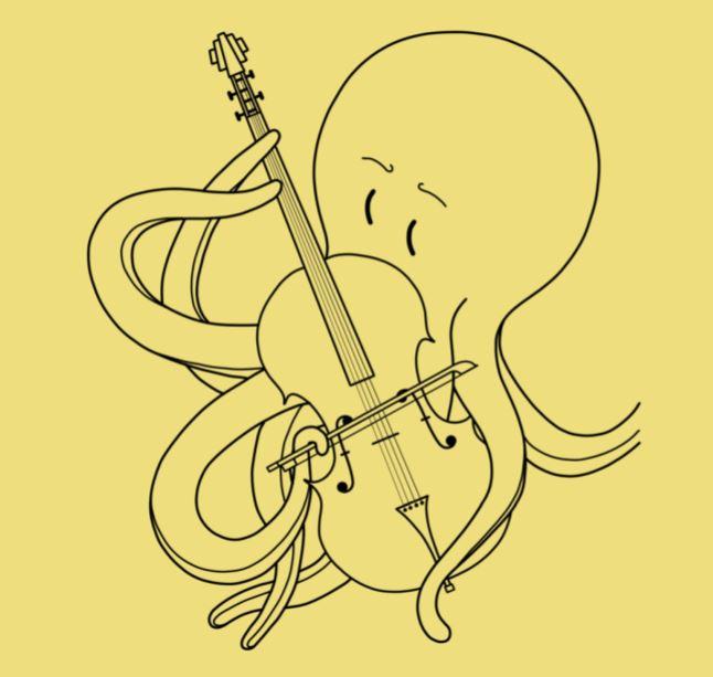 Clases de violoncello gratis
