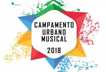 Apunta a tus hijos al Campamento Urbano de Música y Danza Julio 2018