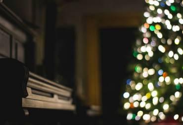 Conciertos de Navidad