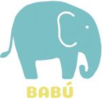 logo_babu_sin_fondo-2